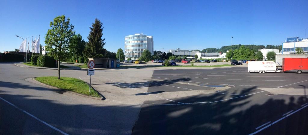 Ilkka Kurkela CCBC2015 8