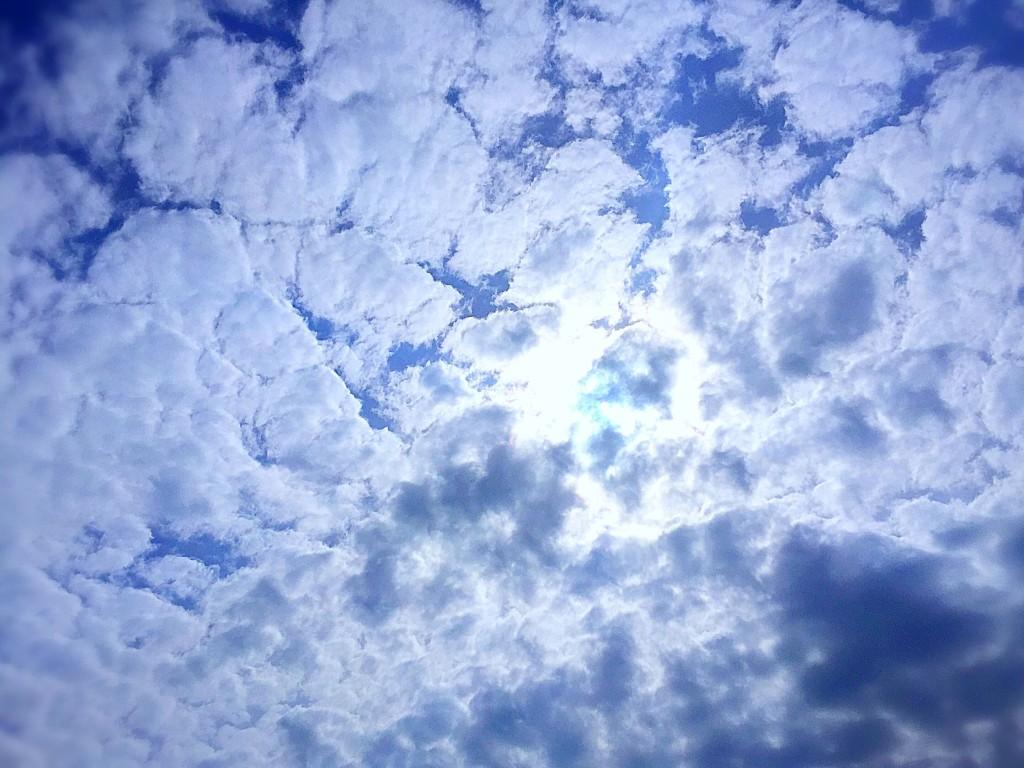 elämä on tässä - sky - ilkka kurkela