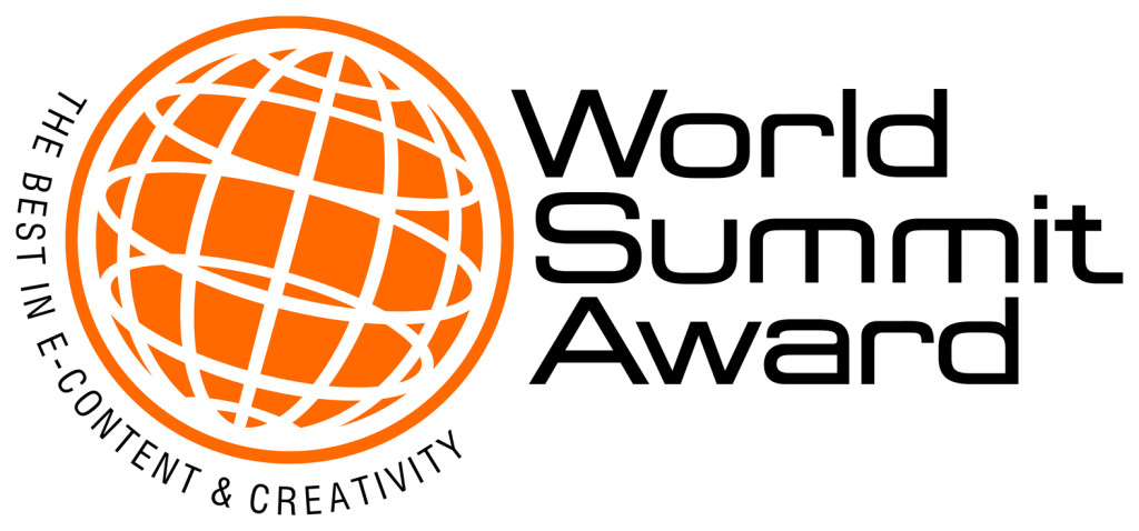 2017-World-Summit-Award