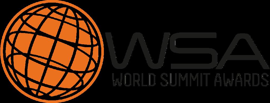 wsa_logo_2017_rgb