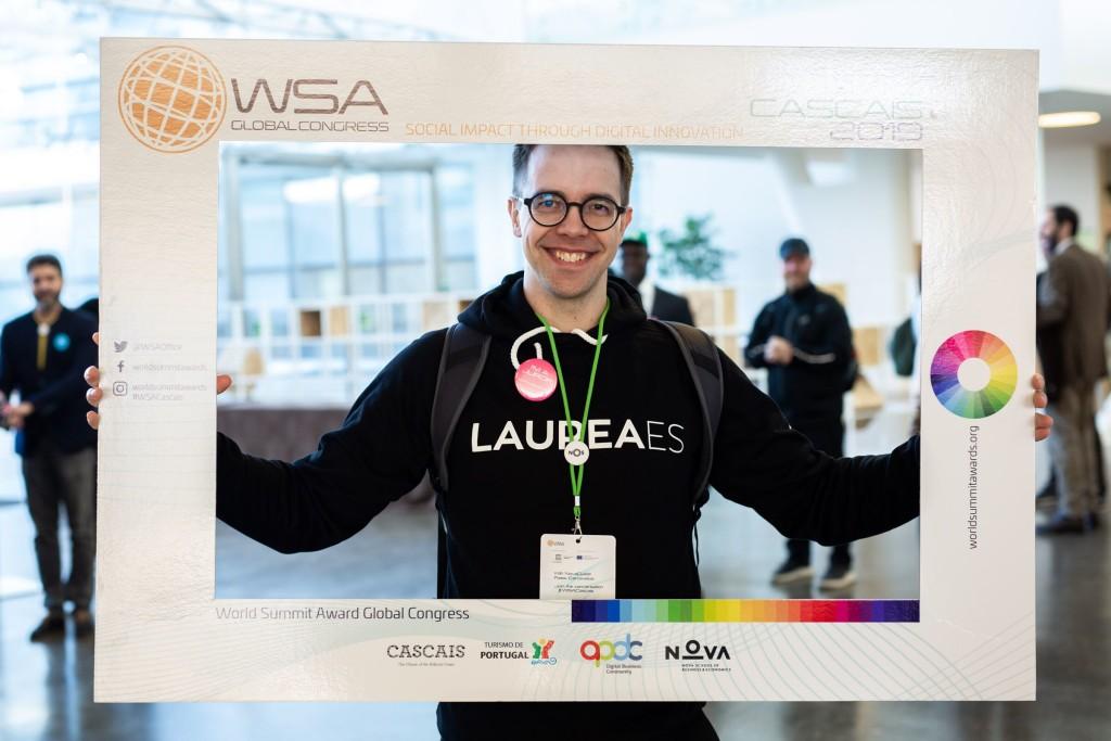 IlkkaKurkela WSA 2019